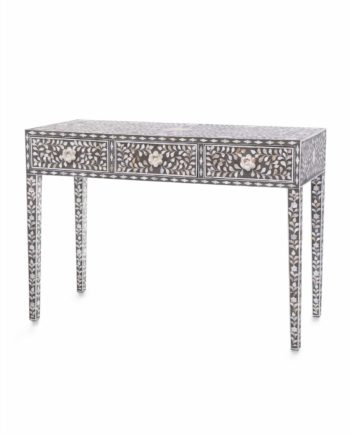 D  sideboard mother of pearl f sharpen f web