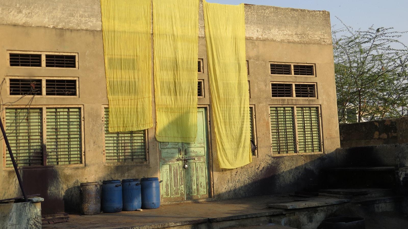 Pilgrimage-Spaces-India-Fabric