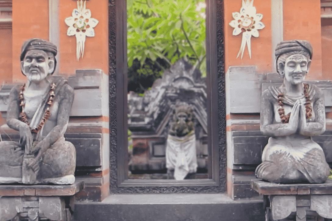 pilgrimage_story