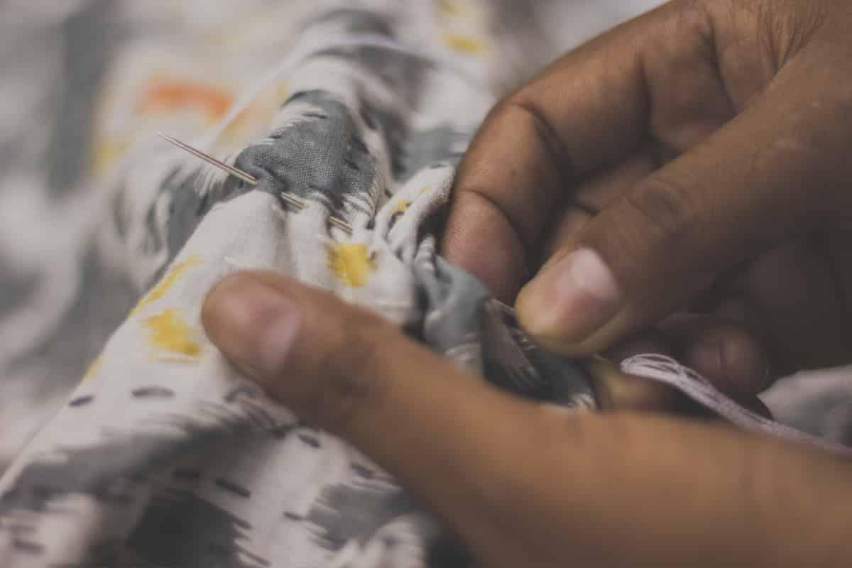 Artisans-Madjuri – mobi 2
