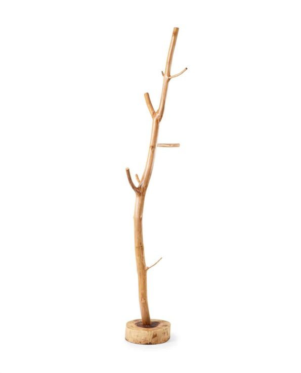 Living branch coat / hat stand 6