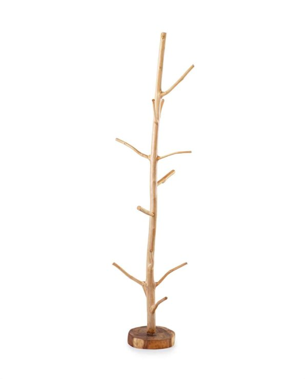 Living branch coat / hat stand 5