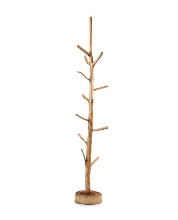 Living branch coat / hat stand 3
