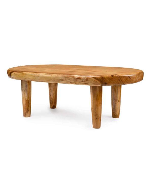 Kayu munggur coffee table 4