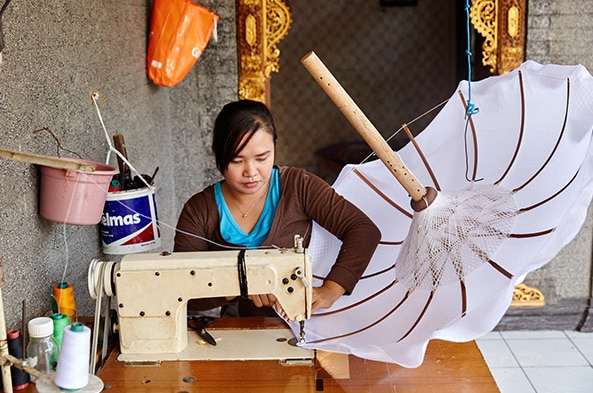 Bali-umbrellas-3