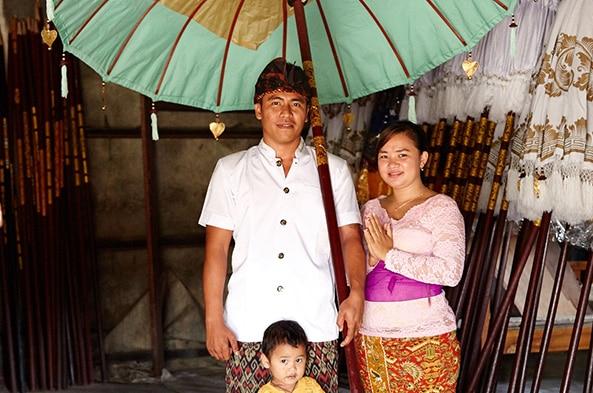 Bali-umbrellas-6