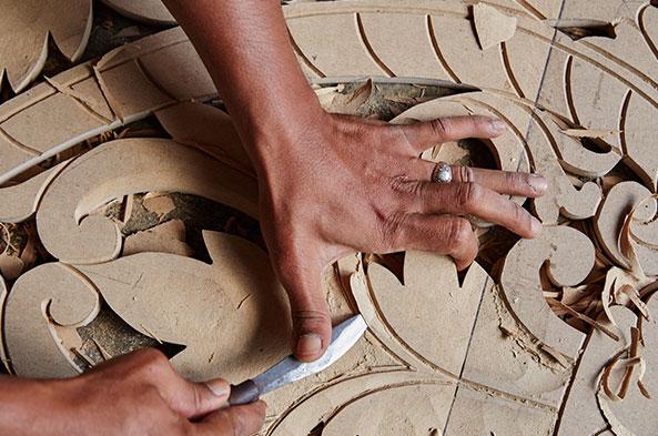 carved-panels-1