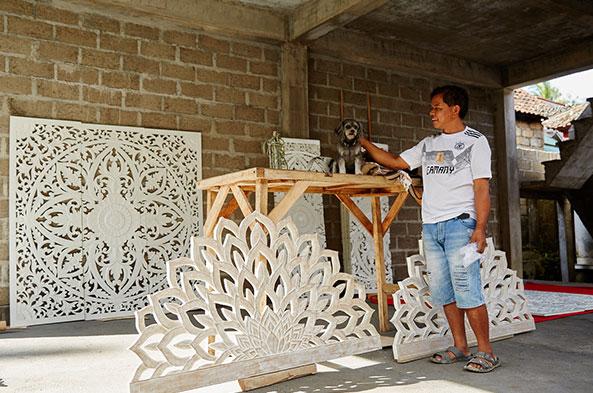 carved-panels-7