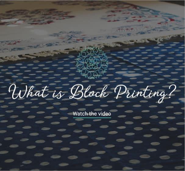 block-print-mobi