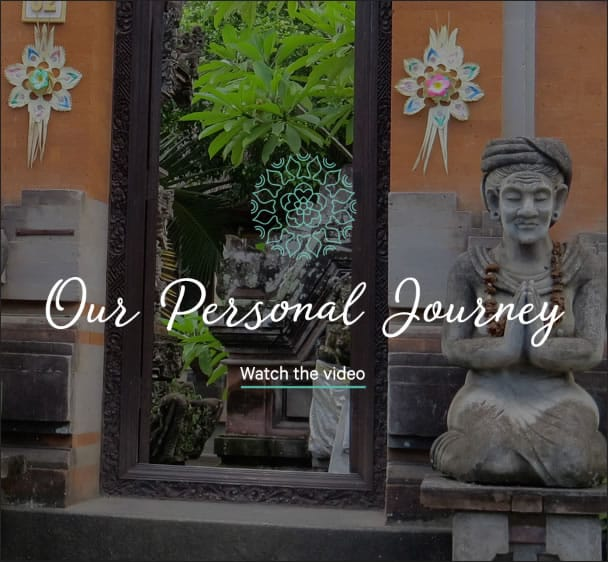 personal-journey