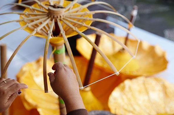 Bali-umbrellas-1
