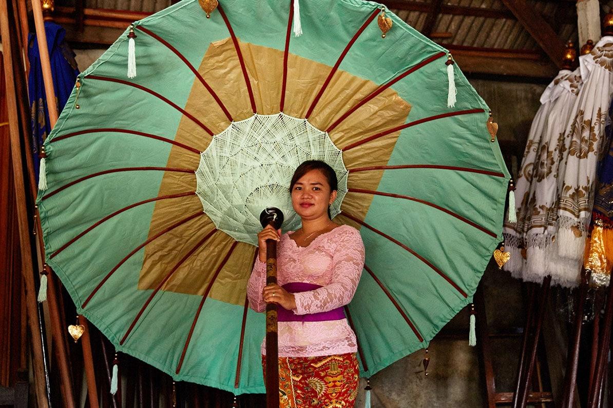 Balinese-Umbrellas-1