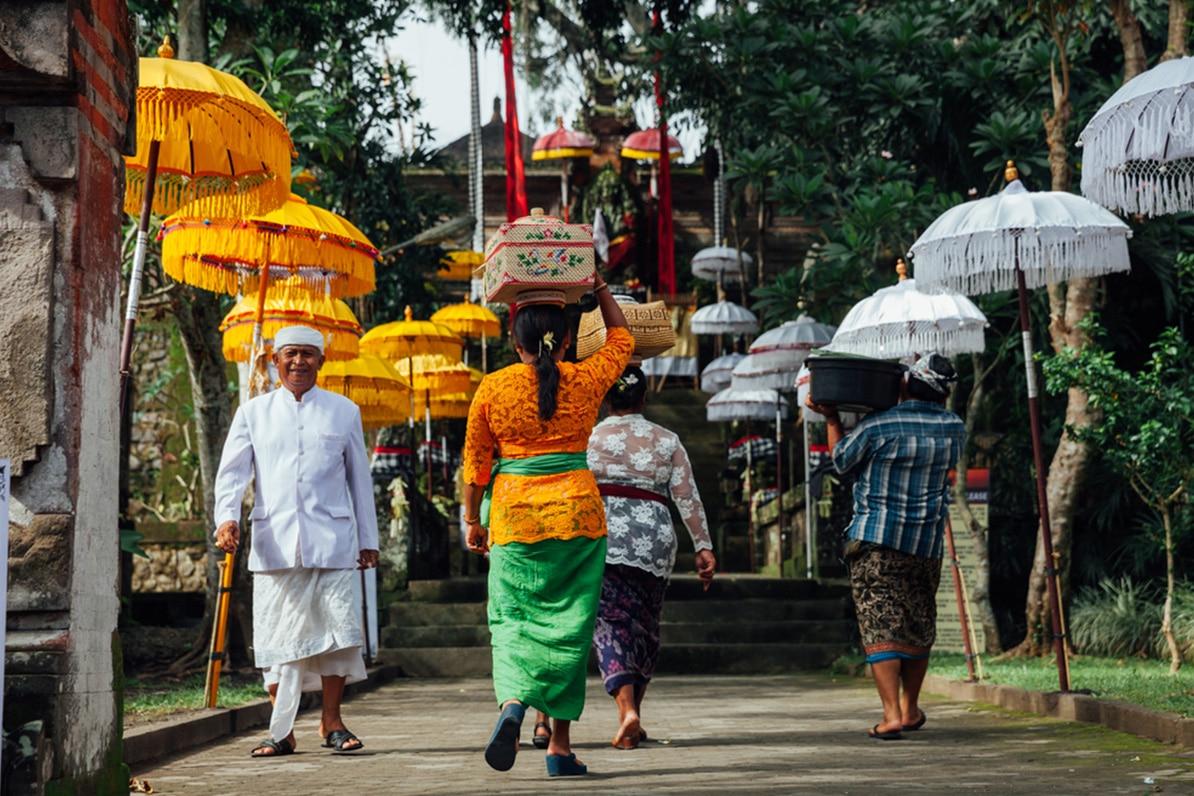 Balinese-Umbrellas-2