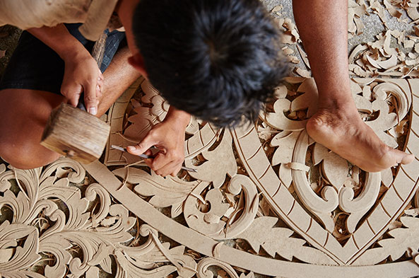 carved-panels-2