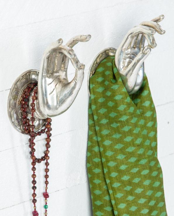 Mudra hand hook (price per hook)